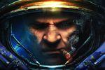 StarCraft 2 - vignette