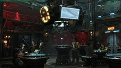 StarCraft 2 : Wings of Liberty - 11