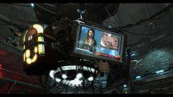 StarCraft 2 : Wings of Liberty - 12