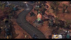 StarCraft 2 : Wings of Liberty - 1
