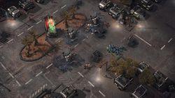 StarCraft 2 : Wings of Liberty - 2
