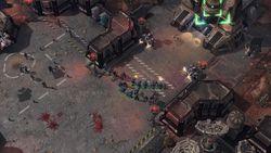 StarCraft 2 : Wings of Liberty - 3