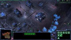 StarCraft 2 : Wings of Liberty - 4
