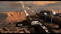 StarCraft 2 : Wings of Liberty - 5