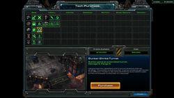 StarCraft 2 : Wings of Liberty - 7