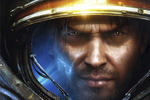 StarCraft 2 : Wings of Liberty - pochette
