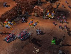 Starcraft ii image 16