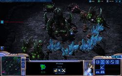 Starcraft II Wings of Liberty - Image 13
