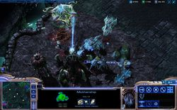 Starcraft II Wings of Liberty - Image 14