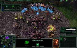 Starcraft II Wings Of Liberty - Image 4