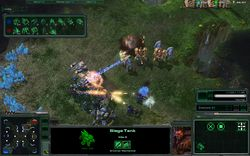 Starcraft II Wings Of Liberty - Image 6
