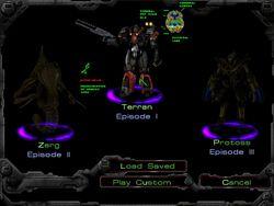 Starcraft   Image 6
