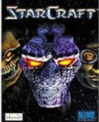 Starcraft : Patch 1.13