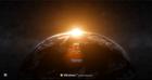 Stardock LogonStudio XP : modifier l'écran d'ouverture d'une session Windows XP
