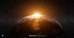 Stardock LogonStudio screen2