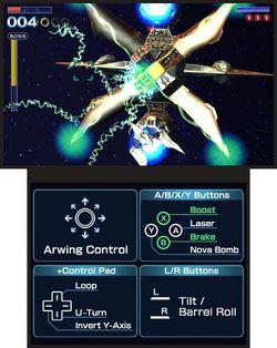 Starfox 64 3d (12)