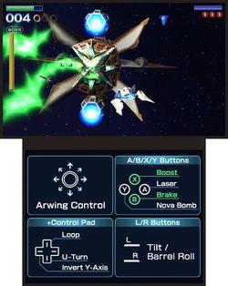Starfox 64 3d (13)