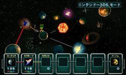 Starfox 64 3D (1)