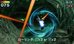 Starfox 64 3D (4)