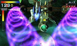 Starfox 64 3D (5)