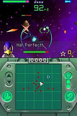 StarFox Command   1