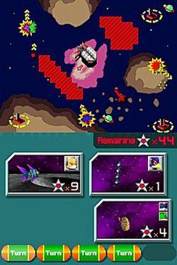 StarFox Command   3