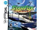 Starfox command pochette small
