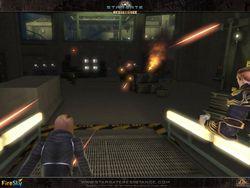 Stargate Resistance - Image 1