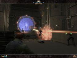 Stargate Resistance - Image 2