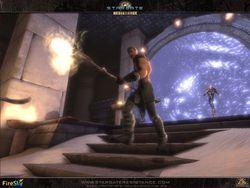 Stargate Resistance - Image 3