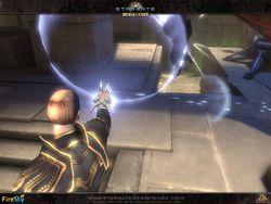 Stargate Resistance - Image 4