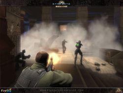Stargate Resistance - Image 5