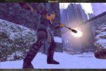 Stargate Resistance - Image 6