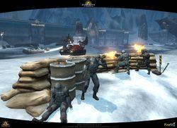 Stargate Worlds (1)