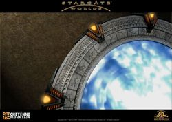 Stargate Worlds - Image 12