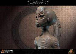 Stargate Worlds - Image 8
