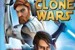 stars-wars-clone-wars