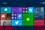 Start-Screen-Windows-8.1-RT