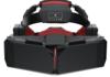 E3 2015 : StarVR, un casque de réalité virtuelle très prometteur révélé en vidéo