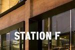 Station F : le nid de startups de Xavier Niel de la Halle Freyssinet prend du retard pour des fuites d'eau