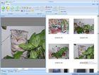 STDU Explorer : trier et explorer ses documents électroniques