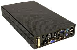 Stealth LPC-480 2