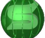 StealthNet : un client de peer to peer anonyme