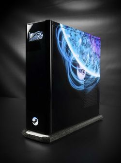 Steam Machines_02
