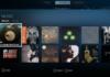 Steam Music : écouter votre musique sur SteamOS et Big Picture