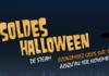 Soldes d'Halloween Steam : plus de 150 jeux jusqu'à -85%