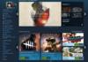 Revente de jeux vidéo dématérialisés : l'UFC-Que Choisir fait condamner Valve (Steam)