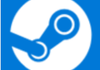 Jeux vidéo sur Steam : vous aurez désormais ce que vous pensiez acheter au départ