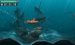 Steel Diver 3DS (1)