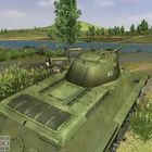 Steel Fury - Kharkov 1942 : démo jouable